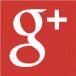 Ggoogle+