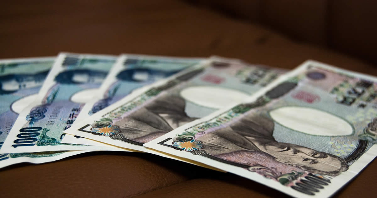 「収入の希望を教えてください」面接での希望年収の答え方