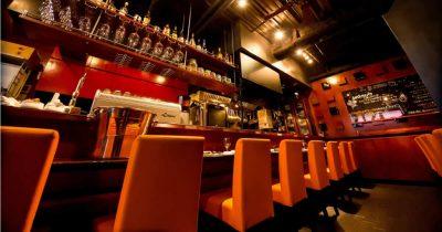 レストラン・飲食業界への転職