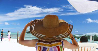 有給休暇の消化