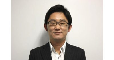 daisuke-ishiguro